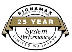 25y-system-prformance-warranty[1]